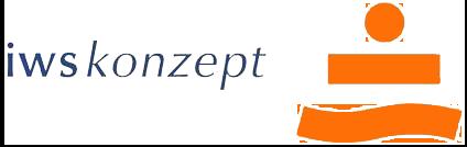 Werner Apitzsch
